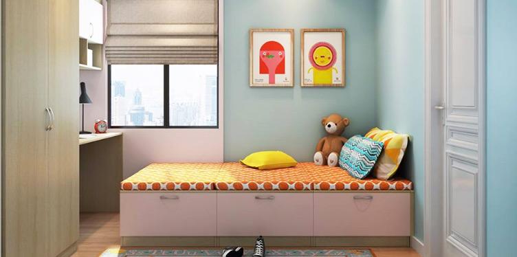 背景墙 房间 家居 起居室 设计 卧室 卧室装修 现代 装修 752_374